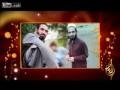 В Афганистане талибы взорвали американскую базу ( 2 видео )
