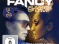 Fancy - Flames of Love (His Greatest Hits) 2013