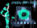 poppy stilish Lady (6)