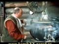 Песня из фильма Самогонщики Никулин, Вицин, Моргунов