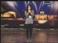 Таиланд ищет таланты
