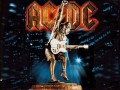 AC/DC - Touch Too Much