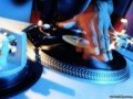Dj Schurup Mix - DubStep&Vocal House&Electro Hause(Dj Schurup Mix)