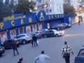 Полиция ищет лихача, сбившего ребенка в Москве