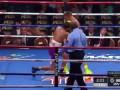 ВСЕ НОКАУТЫ ВАСИЛИЯ ЛОМАЧЕНКО | Vasyl Lomachenko all knockout