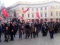 одесса митинг 13.04.14 4