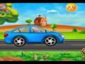 Мультфильм про Машинки.Автомастерская.Доктор Машинкова.Ремонт Машинок.Мультики Машинки Для Детей.#Му