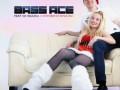 Bass Ace Feat. DJ Skazka - Начнем Сначала