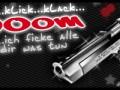 Pitbull feat. Lil John - Krazy