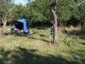 Крым 2009 путешествие