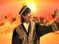 Узбекская поп-музыка