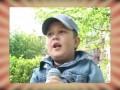 Карим - Я хочу стать строителем!(Chervi RMX)