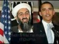 Усама Бен Ладен и Барак Обама один человек?