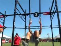 CrossFit compilation 2012