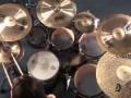 Meytal Cohen - Drum Cover