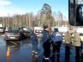 Авария в Диденево