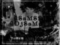 А.Б.Пугачёва - Позови Меня с Собой - (ADjSaMSPb-Remix-27.01.2010) - (00.04.36) - 320-Kb-44.100-Hz-mp3
