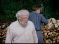 Самый тяжёлый момент фильма «Калина красная»