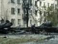 T-90 Could Be  Hazardous  To it's  Crew