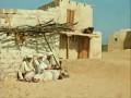Белое Солнце пустыни Павел Луспекаев Ваше благородие