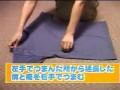 Видео о том как правильно складывать футболки
