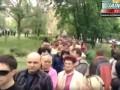Мариуполь: Начался Референдум! 11 05 14