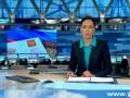 В Крыму выстраиваются очереди из желающих скорее получить российские паспорта