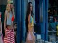 Фабрика feat. Arash - Али-Баба (Новый клип 2010)
