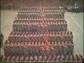 Парад 9 мая 1984