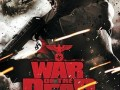 War.Of.The.Dead.2011