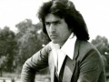 Toto Cutugno - Flash