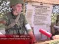 Демонстрация силы - #ЛНР готова к бою