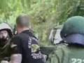 Как действует германская полиция