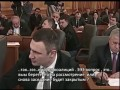 Кличко vs Tурчинов