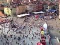 Godzina W 2012 Warszawa
