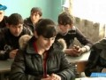 азербайджанки не получают образования