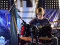 Drums + Guitar (ГИТАРАБАН) (Alexandr Misko)