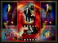 ASaMSPb - Мы - (00.03.44) - (ADjSaMSPb) - (20.02.2012) - 320-Kb-44.100-Hz-mp3.mp3
