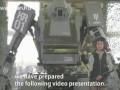 1.35 млн - и боевой робот Ваш!!! Продажа робота!