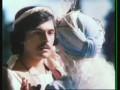 И еще она ночь Шахерезады (СССР, 1983)