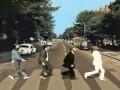 Beatles - Эбби Роуд