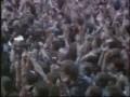 ГПД (Группа продлённого дня) - Рабочий рок-н-ролл (1988)
