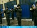 Алкоголики Минска