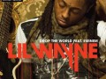 Lil_Wayne_Drop_The_World_Official_Single_Cover_Thanx_to_Jizzle