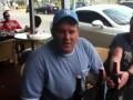 три пива
