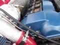 BMW M3 Turbo