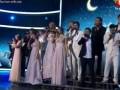 """Х-Фактор гала-концерт 12 финалистов """"ЩЕДРІВОЧКА"""""""