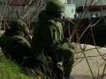 Украина,Крым Экипаж корабля ВМСУ Славутич сушит матрасы после атаки врага Энурез