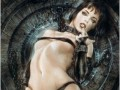 luis_royo_chains_dream_in_year_2000_and_2000_dreams