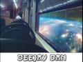 DeeJay Dan - Zero Gravity 2 [2015]